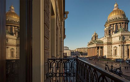 main_petersburg
